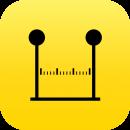 MobileForester_distance_distanza_távolságmérés