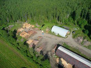 MobileForester_faipar_wood industry_1
