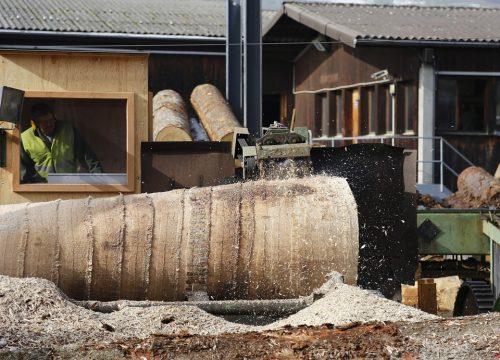 MobileForester_faipar_wood industry_2