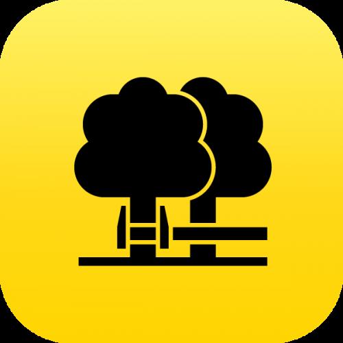 MobileForester_relaszkop_relascope_relascopio