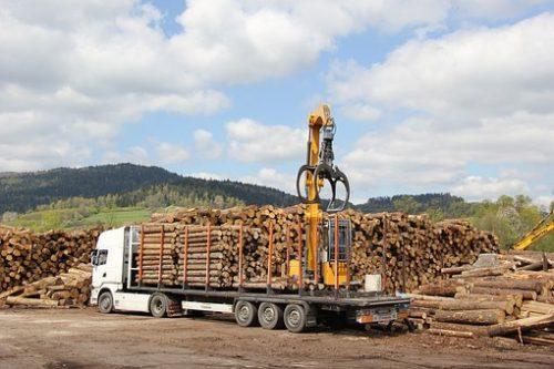 MobileForester_transport_szállítás_1