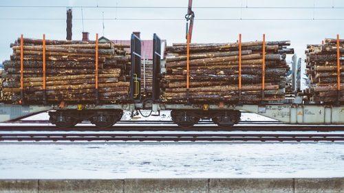 MobileForester_transport_szállítás_2